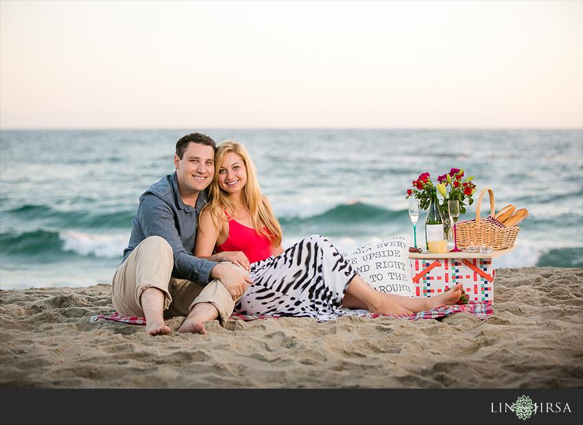 10-newport-beach-engagement-photos