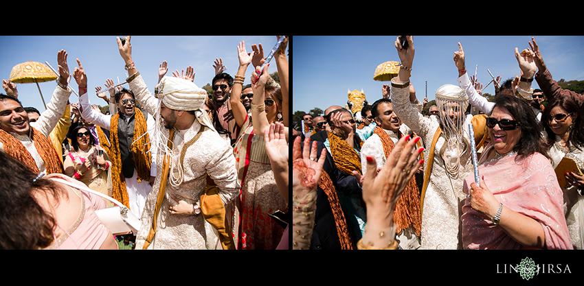 10-sandpiper-golf-club-santa-barbara-indian-wedding-ceremony-photos