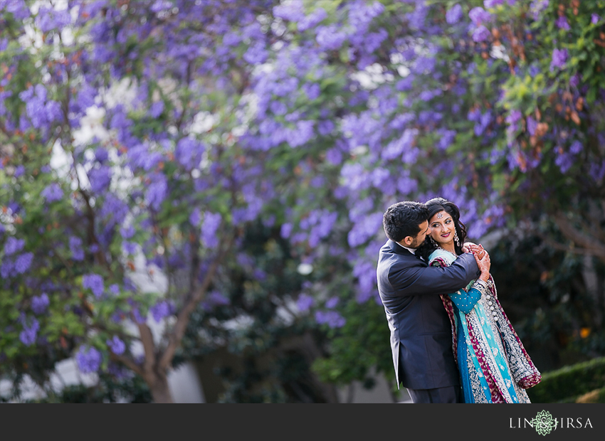 10-st-regis-monarch-beach-indian-wedding-reception-photos