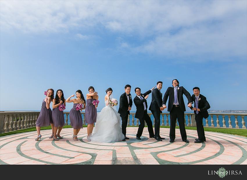 10-the-neighborhood-church-palos-verdes-wedding-photos