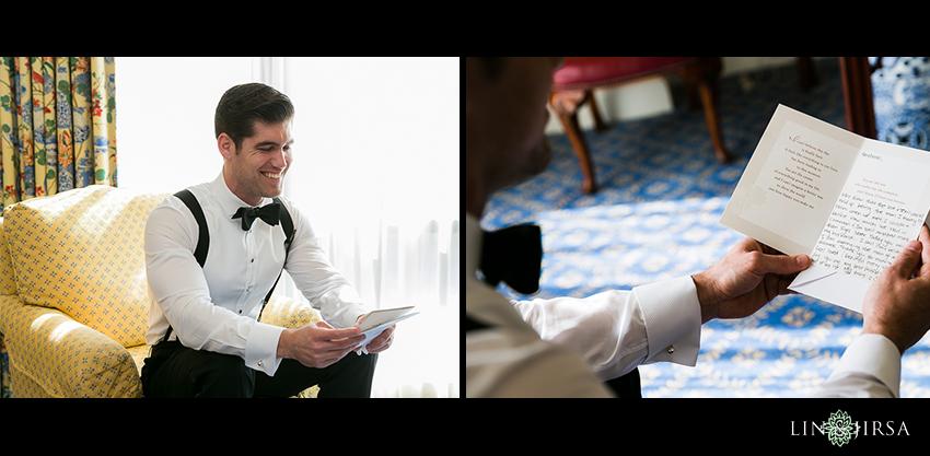 11-four-seasons-hotel-westlake-village-wedding-photos