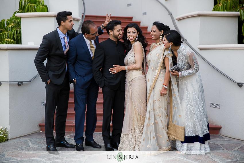 11-four-seasons-westlake-village-indian-wedding-reception-photos
