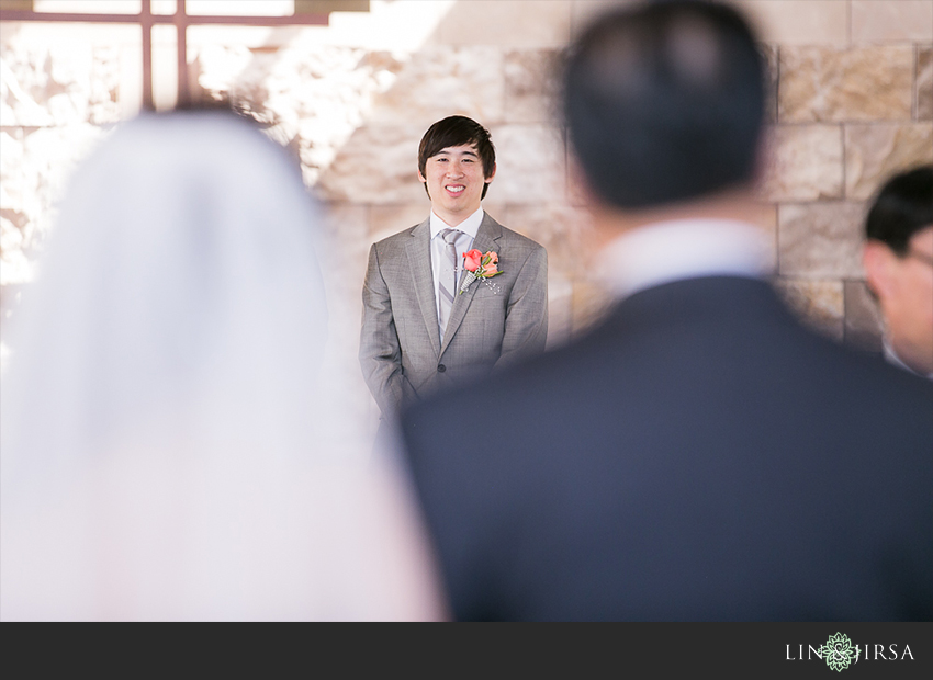 11-hilton-anaheim-wedding-photographer