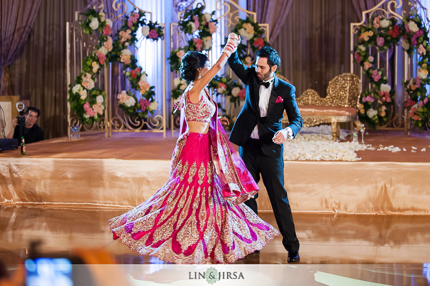 11-millennium-biltmore-hotel-los-angeles-indian-wedding-photos