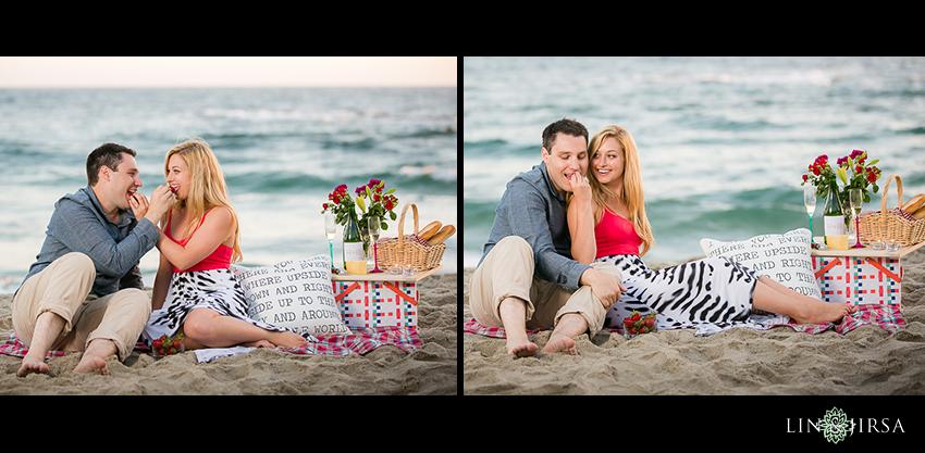 11-newport-beach-engagement-photos