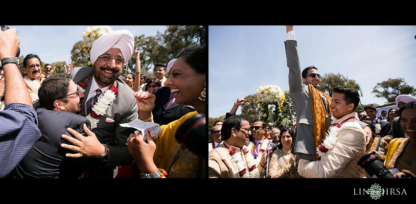 11-sandpiper-golf-club-santa-barbara-indian-wedding-ceremony-photos