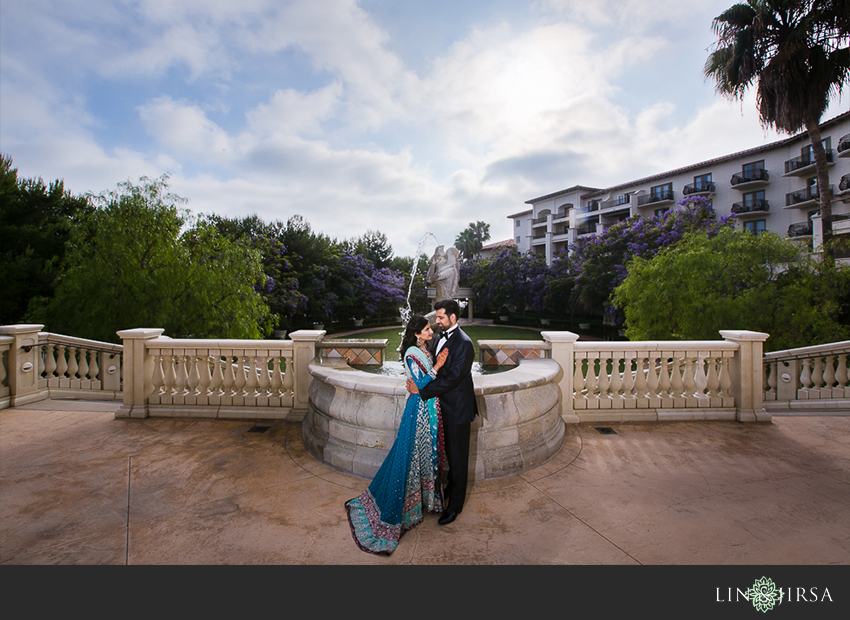 11-st-regis-monarch-beach-indian-wedding-reception-photos