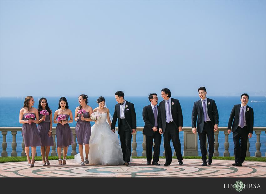 11-the-neighborhood-church-palos-verdes-wedding-photos