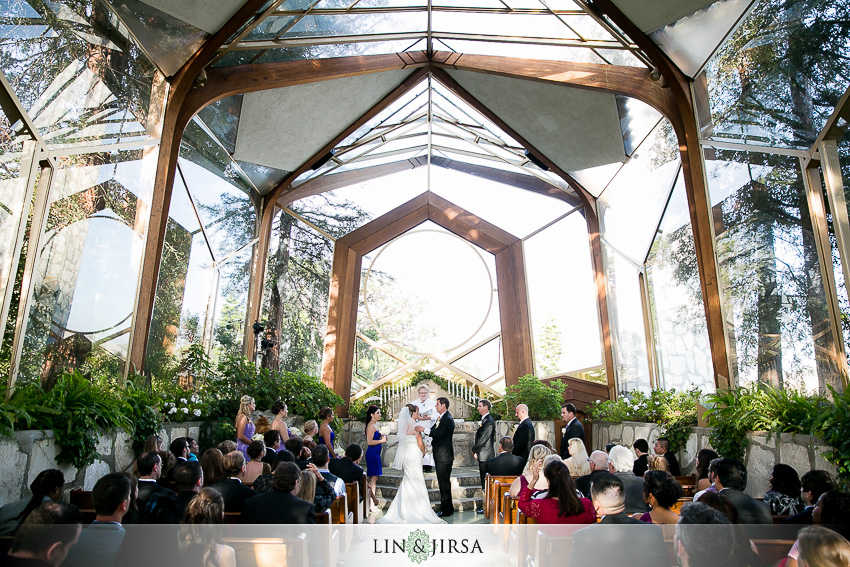 11-wayfarers-chapel-terranea-resort-rancho-palos-verdes-wedding-photos