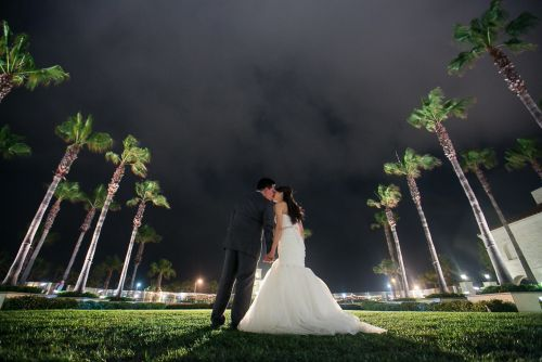 1184 - JL_Huntington_Beach_Hyatt_Wedding_Photography