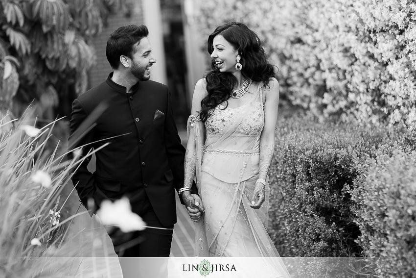 12-four-seasons-westlake-village-indian-wedding-reception-photos