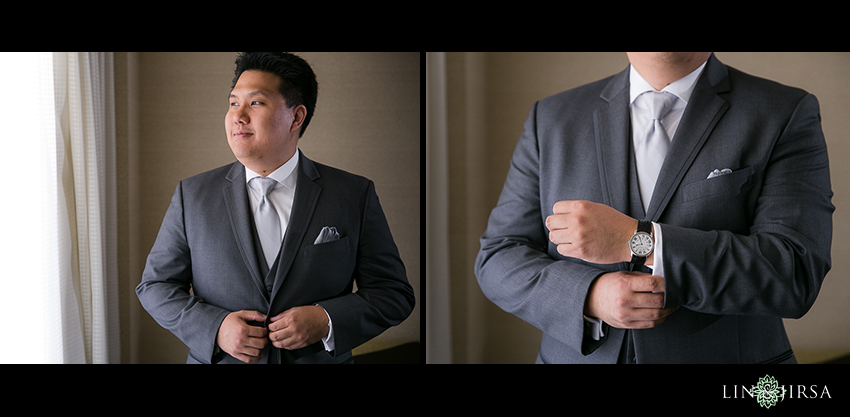 12-hyatt-regency-huntington-beach-chinese-wedding-photos