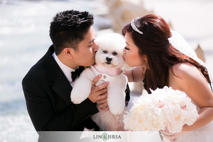 12-hyatt-regency-huntington-beach-wedding-photos