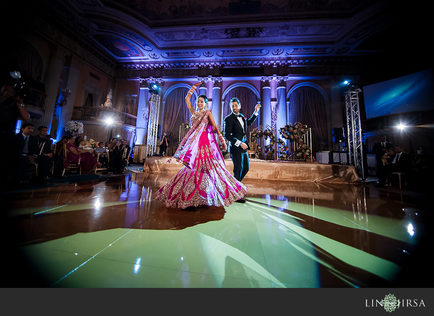 12-millennium-biltmore-hotel-los-angeles-indian-wedding-photos