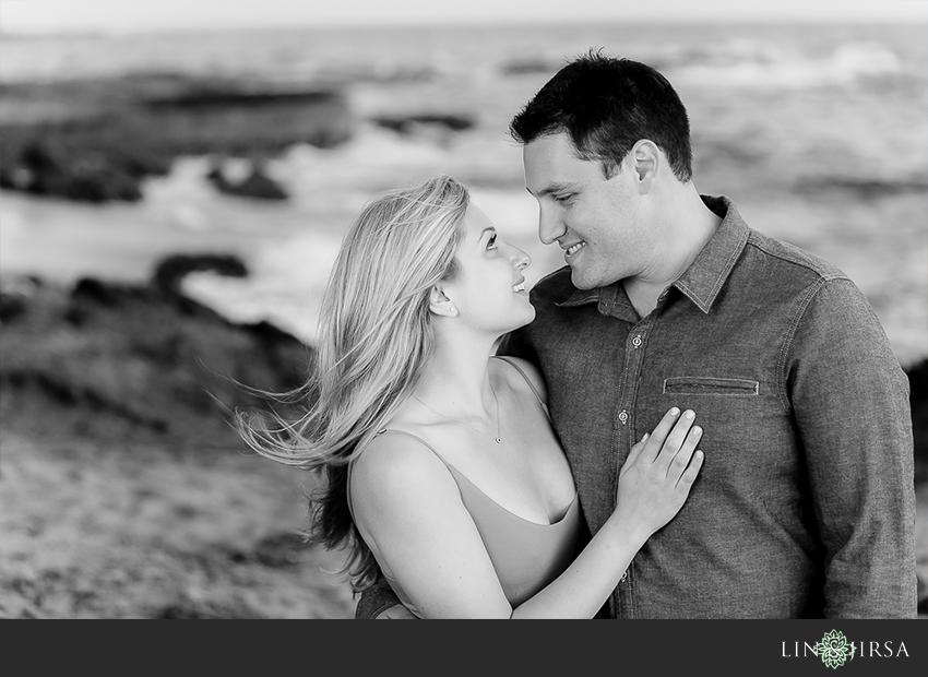 12-newport-beach-engagement-photos