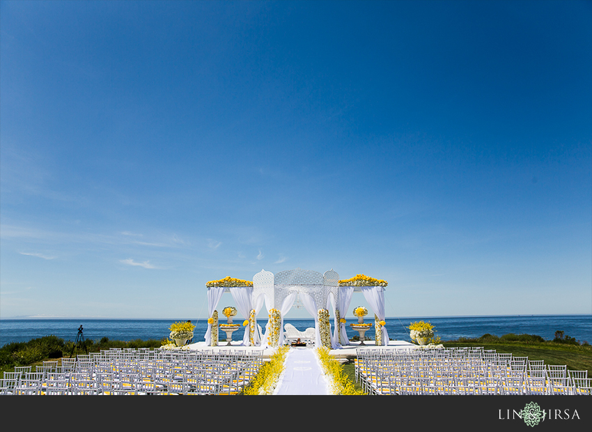 12-sandpiper-golf-club-santa-barbara-indian-wedding-ceremony-photos