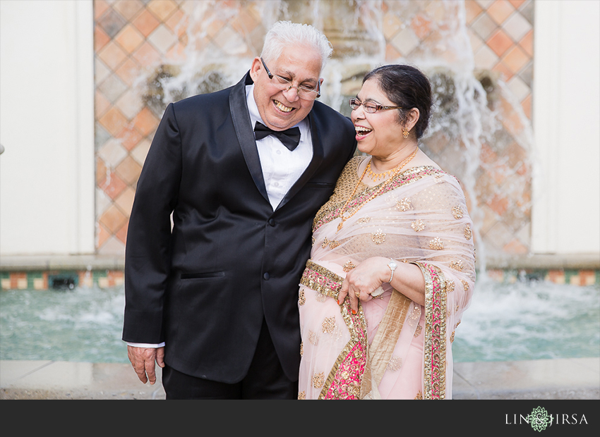 12-st-regis-monarch-beach-indian-wedding-reception-photos