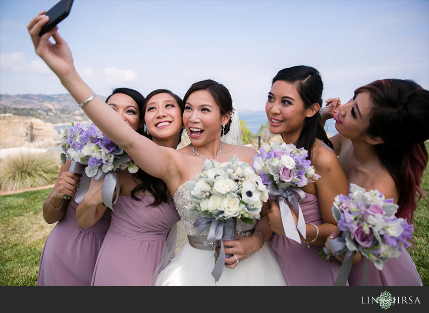 12-terranea-resort-rancho-palos-verdes-wedding-photographer