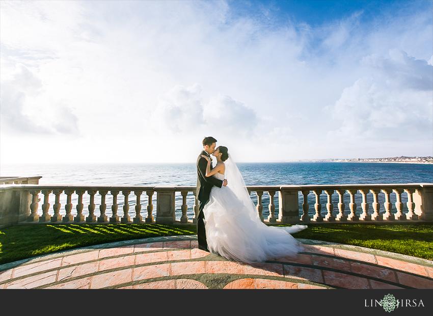 12-the-neighborhood-church-palos-verdes-wedding-photos