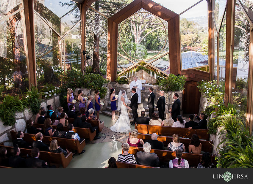 12-wayfarers-chapel-terranea-resort-rancho-palos-verdes-wedding-photos