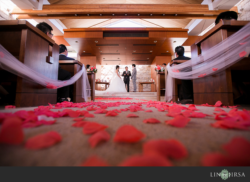 13-hilton-anaheim-wedding-photographer
