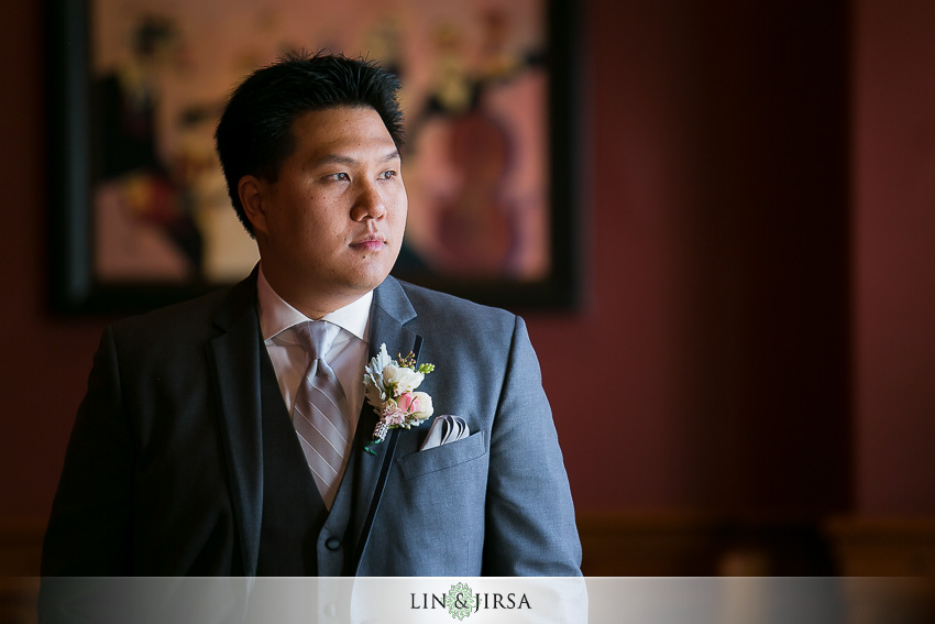 13-hyatt-regency-huntington-beach-chinese-wedding-photos