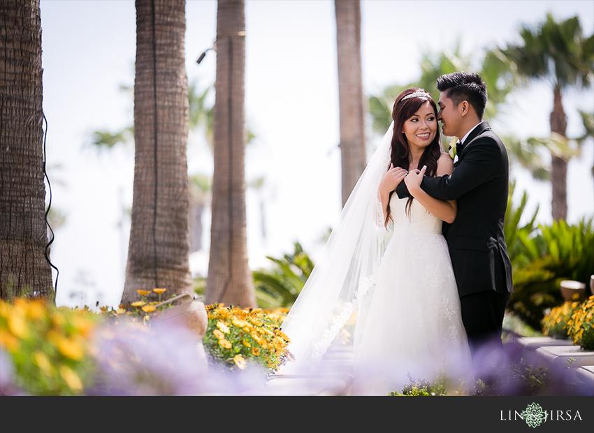 13-hyatt-regency-huntington-beach-wedding-photos