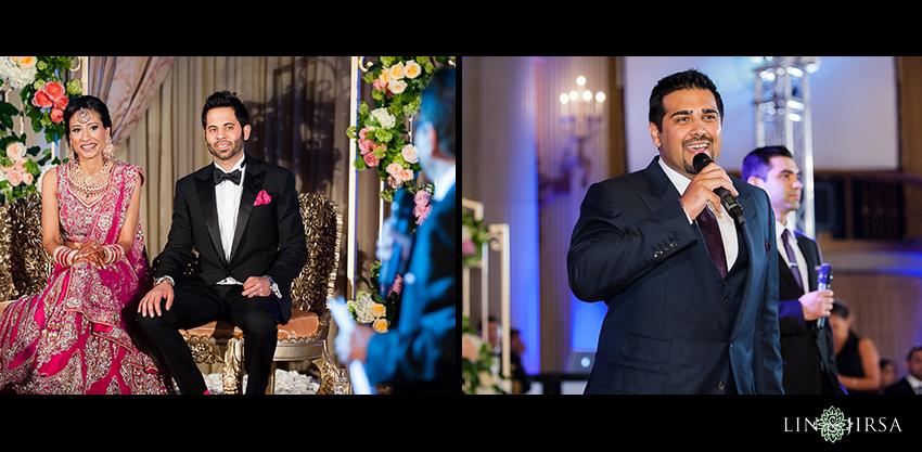 13-millennium-biltmore-hotel-los-angeles-indian-wedding-photos