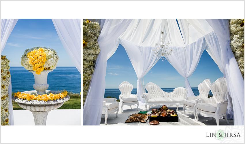 13-sandpiper-golf-club-santa-barbara-indian-wedding-ceremony-photos