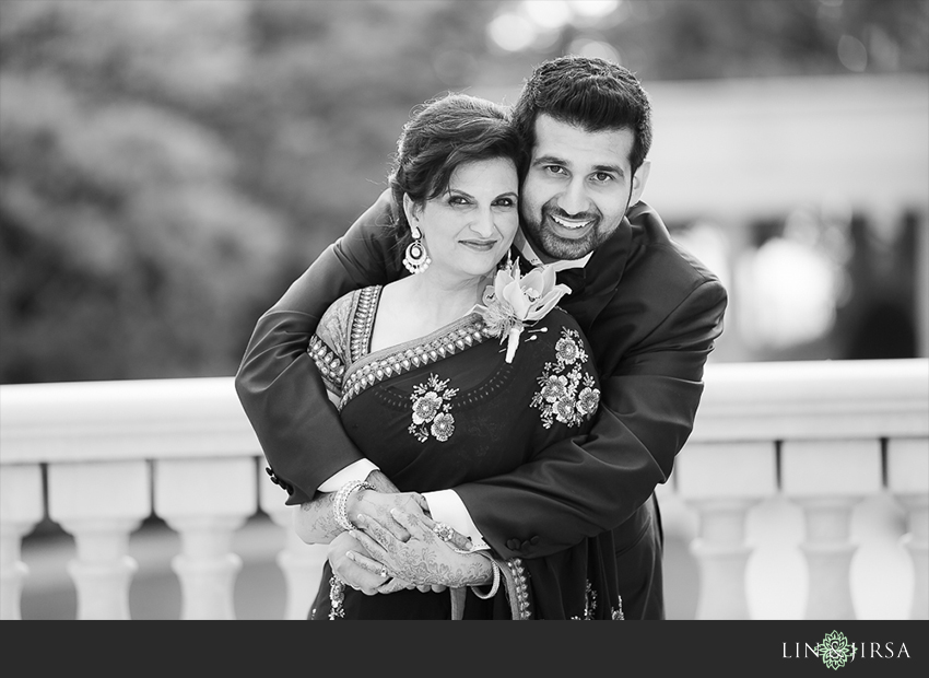 13-st-regis-monarch-beach-indian-wedding-reception-photos