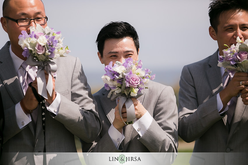 13-terranea-resort-rancho-palos-verdes-wedding-photographer