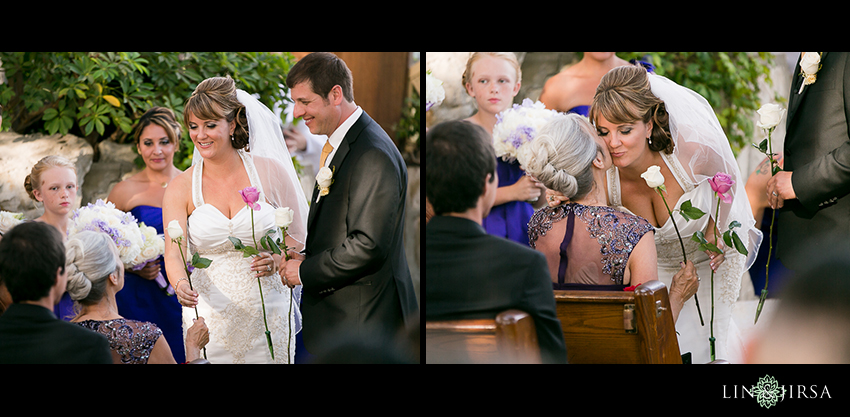 13-wayfarers-chapel-terranea-resort-rancho-palos-verdes-wedding-photos