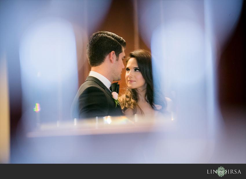 14-four-seasons-hotel-westlake-village-wedding-photos