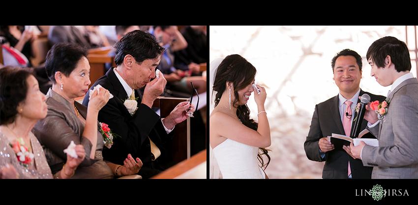 14-hilton-anaheim-wedding-photographer