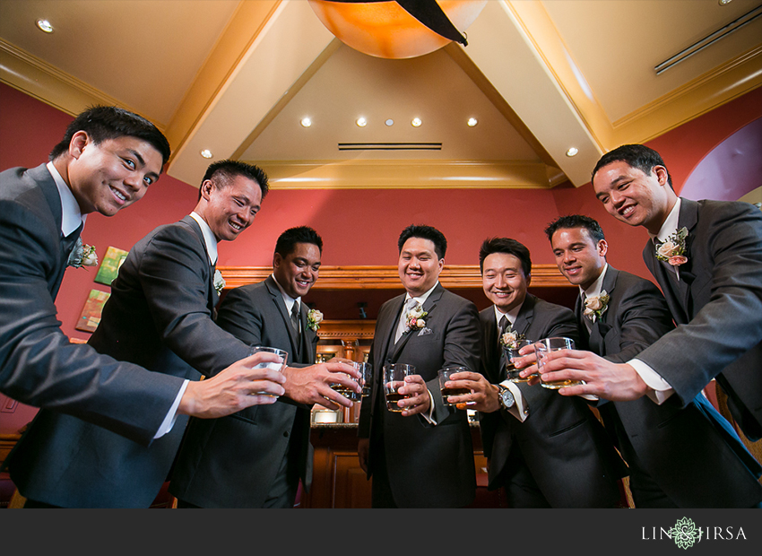 14-hyatt-regency-huntington-beach-chinese-wedding-photos