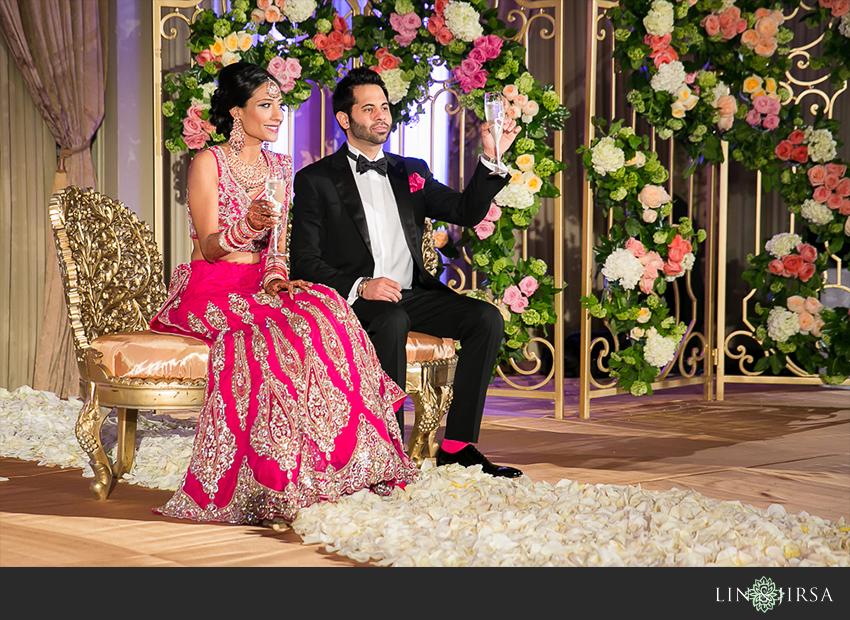 14-millennium-biltmore-hotel-los-angeles-indian-wedding-photos