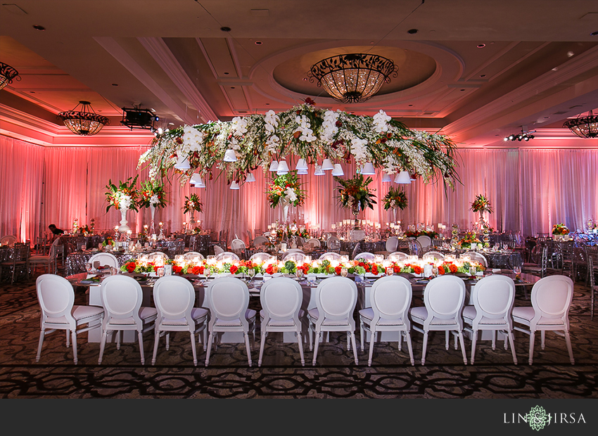 14-st-regis-monarch-beach-indian-wedding-reception-photos