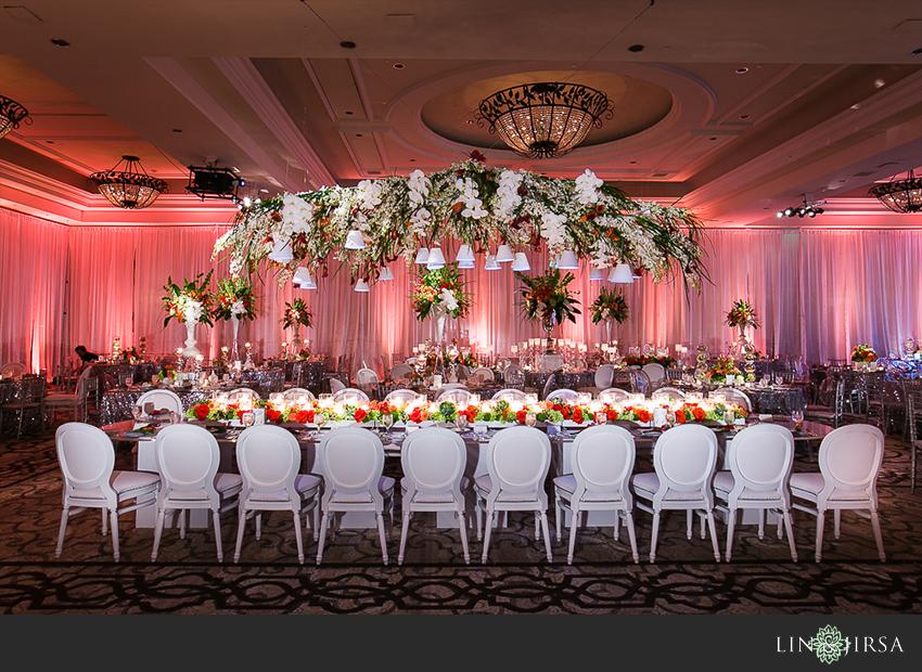 14-st-regis-monarch-beach-indian-wedding-reception-photos
