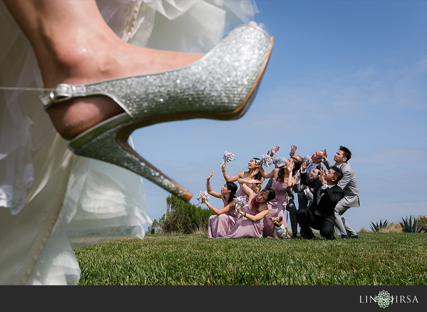 14-terranea-resort-rancho-palos-verdes-wedding-photographer