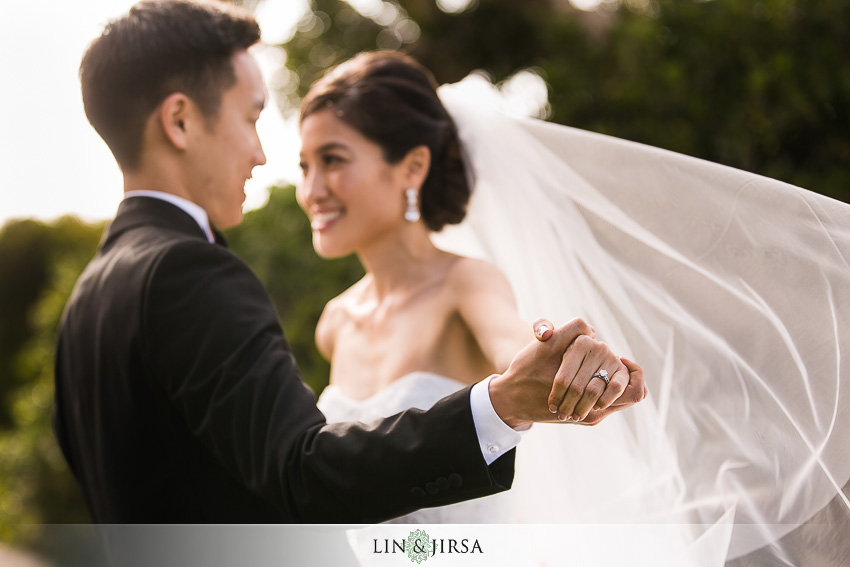 14-the-neighborhood-church-palos-verdes-wedding-photos
