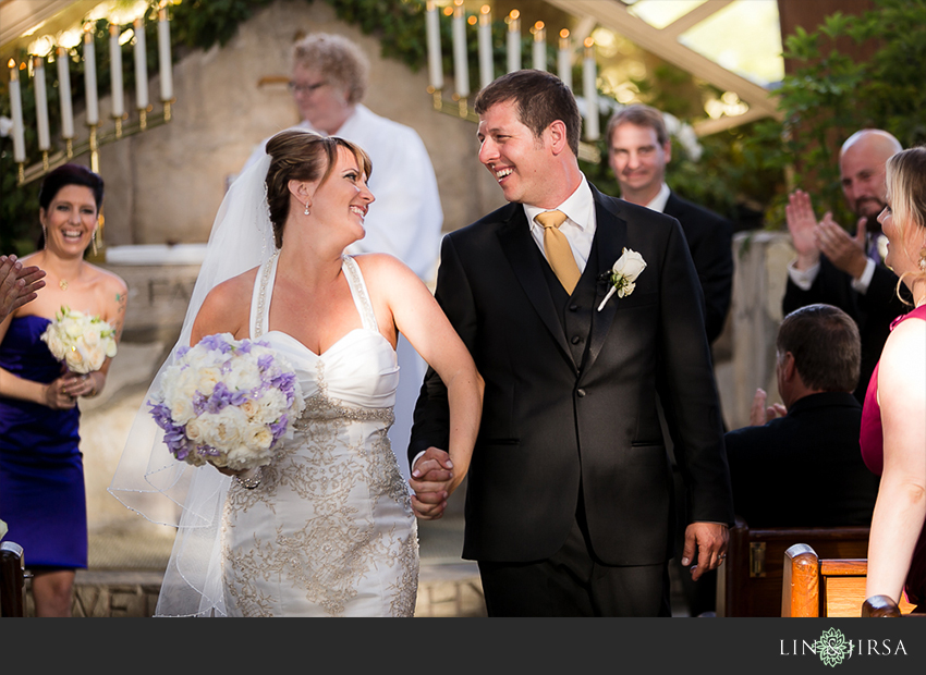 14-wayfarers-chapel-terranea-resort-rancho-palos-verdes-wedding-photos