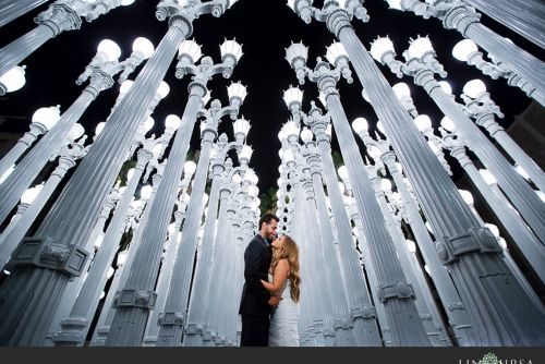 15-beautiful-downtown-los-angeles-engagement-photos