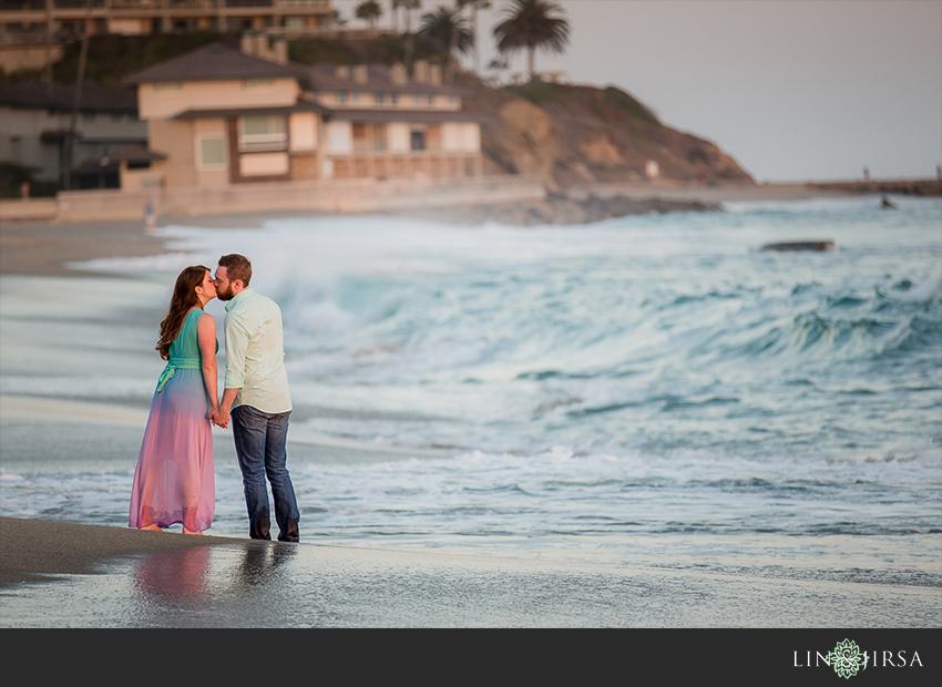 15-beautiful-south-orange-county-engagement-photography