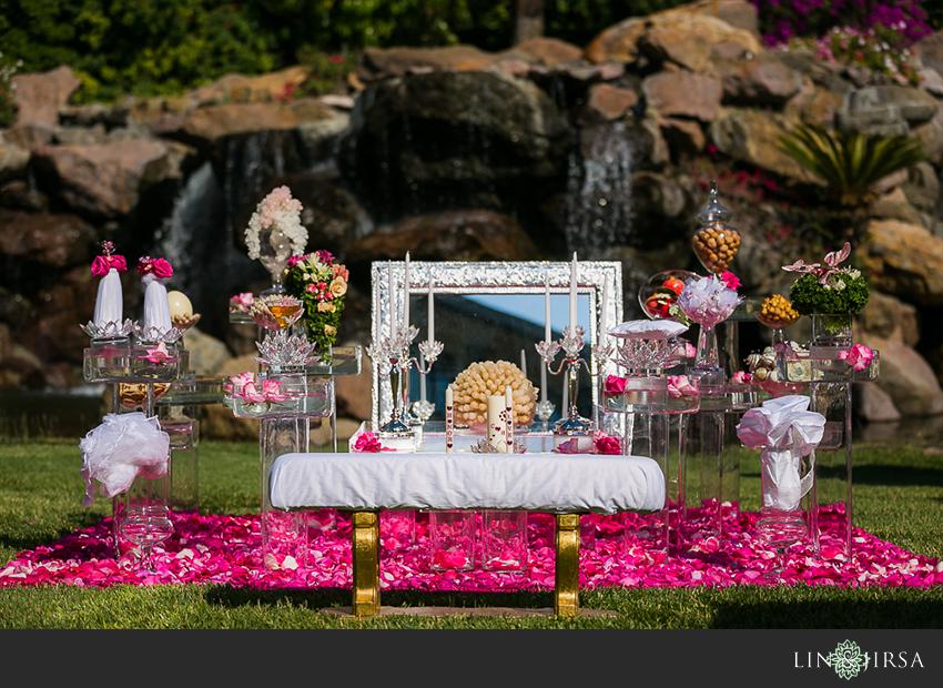 15-four-seasons-hotel-westlake-village-wedding-photos