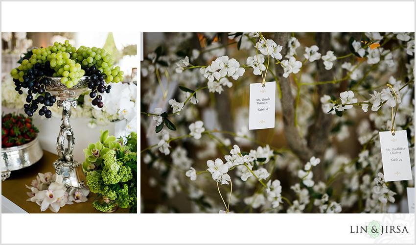 15-four-seasons-westlake-village-indian-wedding-reception-photos