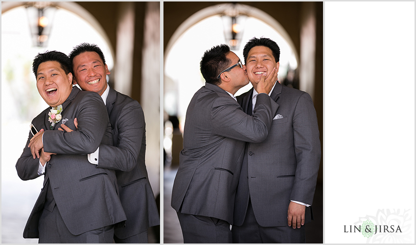15-hyatt-regency-huntington-beach-chinese-wedding-photos