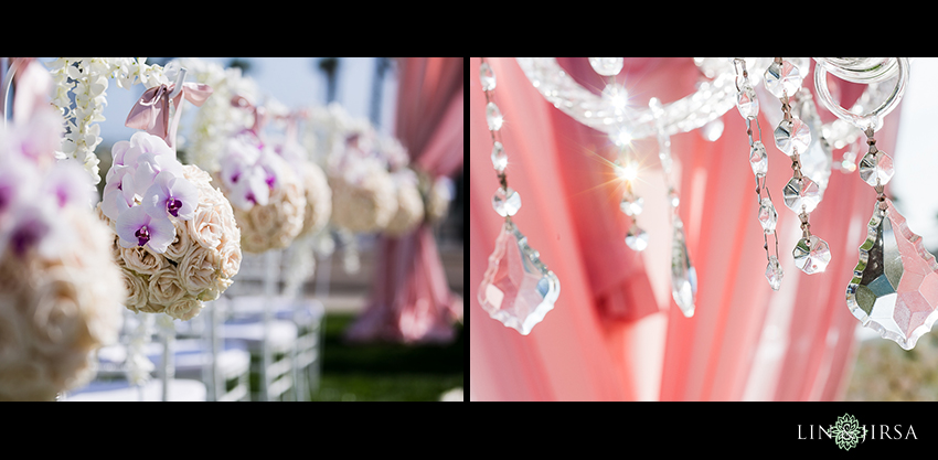 15-hyatt-regency-huntington-beach-wedding-photos