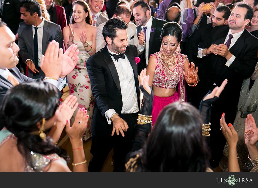 15-millennium-biltmore-hotel-los-angeles-indian-wedding-photos