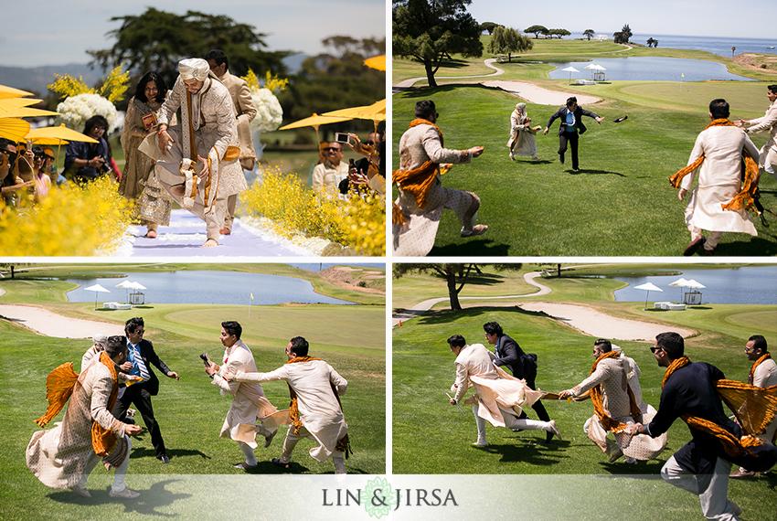 15-sandpiper-golf-club-santa-barbara-indian-wedding-ceremony-photos