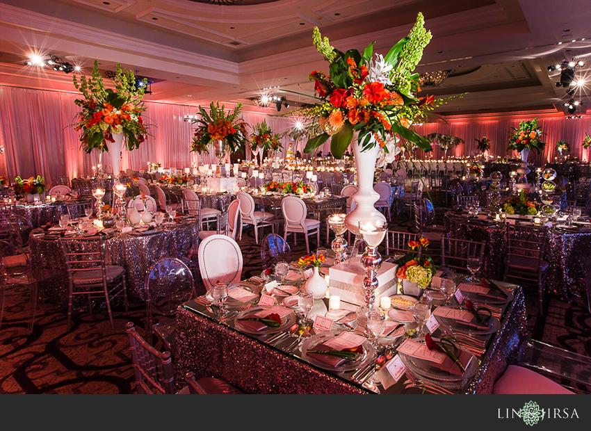 15-st-regis-monarch-beach-indian-wedding-reception-photos